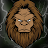 AbadedBigfoot89 avatar image