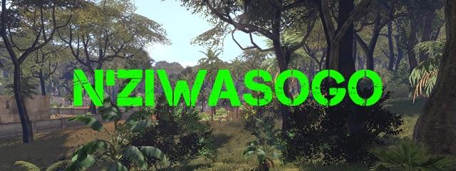 N'Ziwasogo