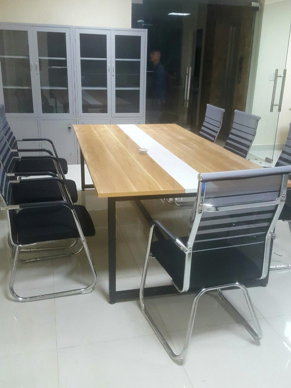 D:\mua bán bàn ghế văn phòng bằng gỗ đẹp\3ab99722ea070d595416.jpg