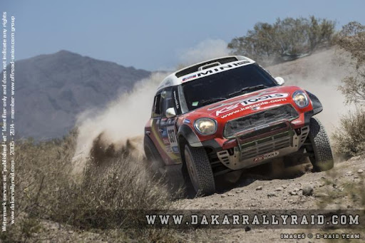 xraid.stage2_dakar2014_12.jpg
