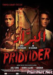 Xem Phim Tủ Lạnh Ăn Thịt Người Full Hd | Pridyider 2013