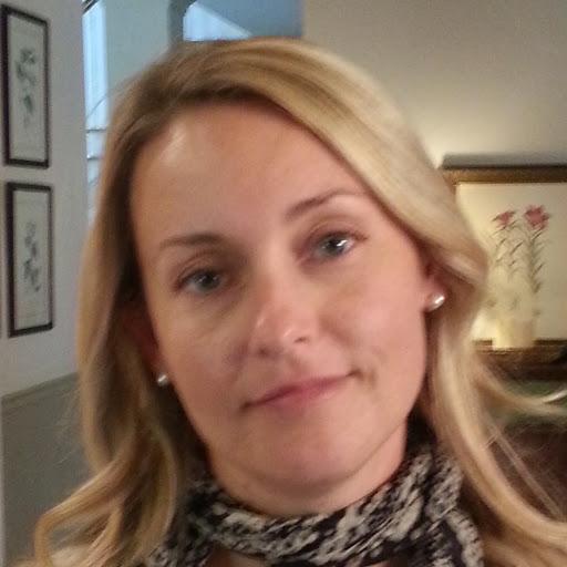 Carrie Fields