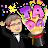 John Sullivan avatar image