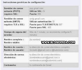 K9 Mail