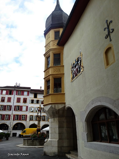 passeando - Passeando pela Suíça - 2012 - Página 14 DSC05180