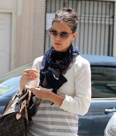 bd5953b780b5 Celebrities Wearing Chloe Sunglasses