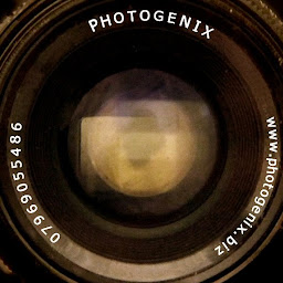 Photogenix