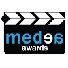 Medea Awards