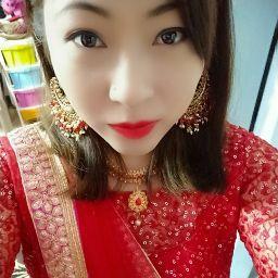 Su_Mina Rana