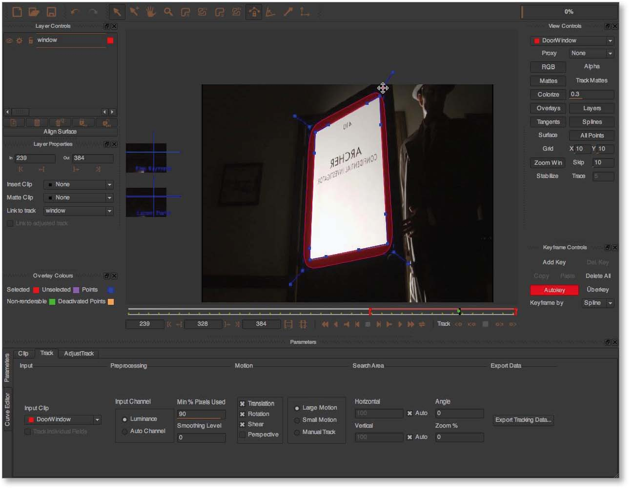 Adobe after effects cs4 templates free triphwebspac for Download template after effect cs4