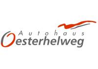 Autohaus Helmut Oesterhelweg e.K.