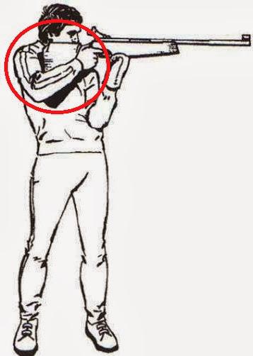 Le tir carabine a 10m MAJ 02/12/15 Image_221bdd