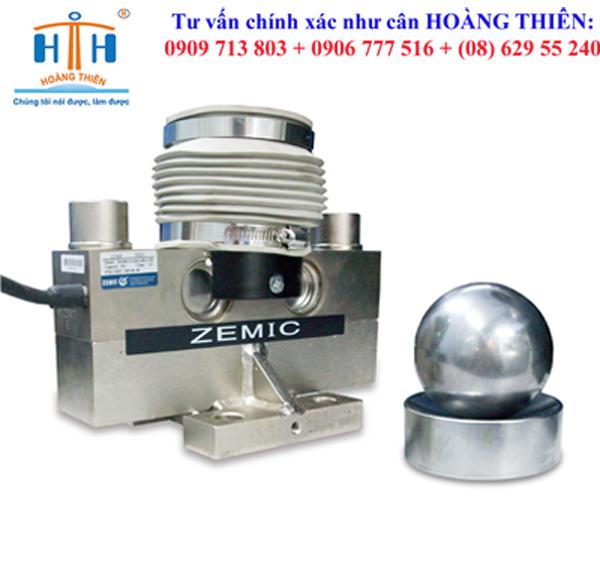 cảm biến tải Zemic HM9B loadcell chất lượng cao