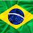 Eudes Amaral avatar image