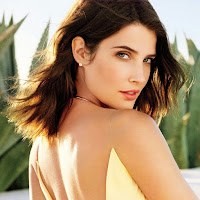 who is Cobie Smulders contact information