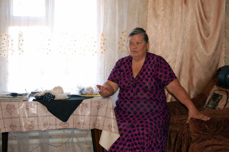 Татарский саракташ фото