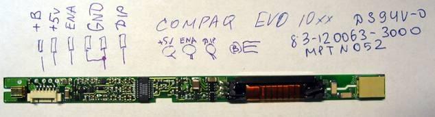 Laptop inverter schematic free laptop schematic inverter swarovskicordoba Choice Image