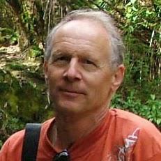 Roy Townsend Photo 18