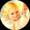 przedszkole siostrymielec