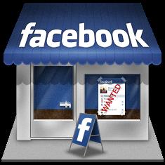 10 Claves para gestionar exitosamente una tienda en Facebook