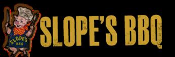 https://lh4.googleusercontent.com/-cGtgxivHupA/UFOLZ53hpoI/AAAAAAAAABI/vIedE0xqj4g/s346/slopes_logo.png