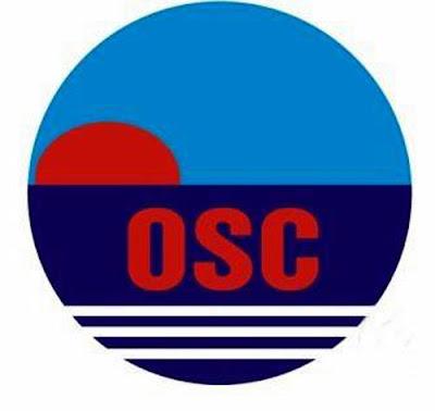 Công ty OSC Hải Phòng bị thu hồi giấy phép dịch vụ xuất khẩu lao động