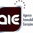 AGENCE IMMOBILIERE E