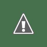 Guatemala Concrete Home Construction