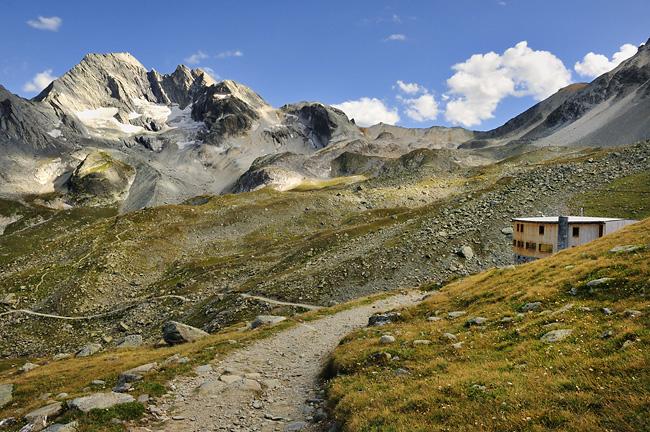 gr5-mont-blanc-briancon-refuge-peclet-polset.jpg