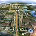 Vingroup dự kiến khởi công Khu CNTT vào ngày 10/10