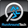 Run Around Tech
