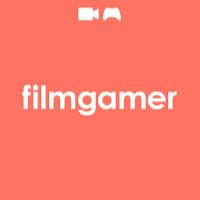 FilmGamer
