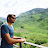 Deepak Ajmera avatar image
