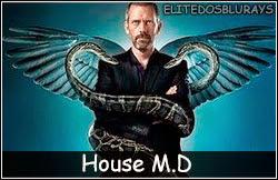 Série House M.D.