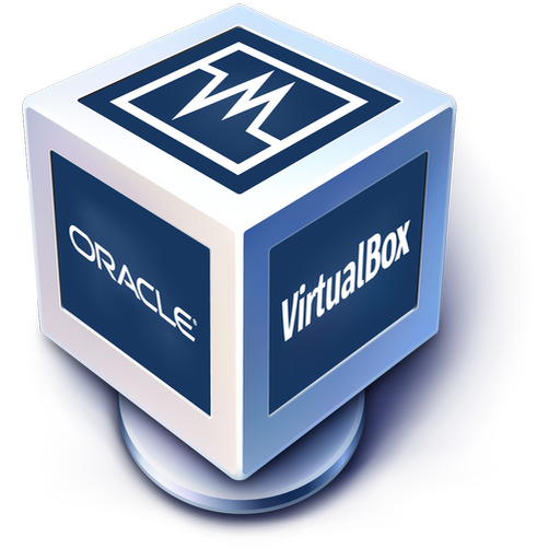 Instalar dos sistemas operativos en una misma máquina virtual (Virtualbox, Ubuntu)