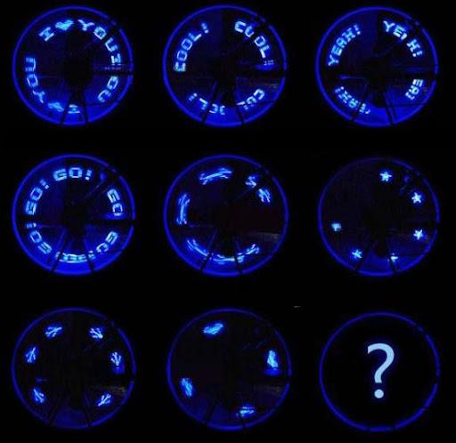 xe đạp thể thao xe đạp địa hình xe đạp leo núi xe đạp thành phố xe đạp đua hà nội xe dap the thao xe dap leo nui xe dap dia hinh xe dap dua xe dap thanh pho timaon Giant Hummer trinx Giza ghost meant merida Ferrari spike Jiely BMW POWER Forever Phoenix trek Fixed gear Fix Gear Phượng hoàng Phuong hoang vĩnh cửu thống nhất