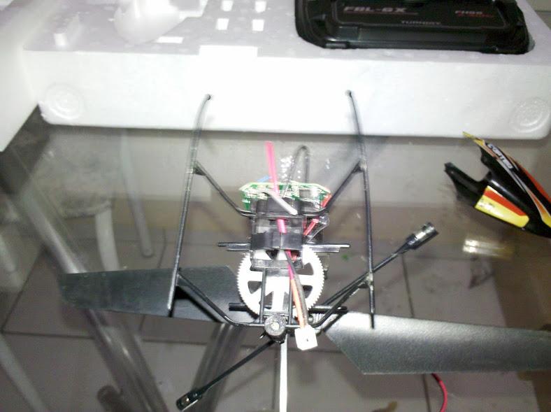 Review Helicóptero V911 (FP100) - Página 2 IMG_20130828_201059