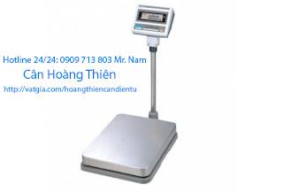 Cân bàn điện tử 150kg 200kg 300kg các loại