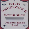 Old Sneelock's Workshop
