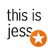 Jess Von Brandt
