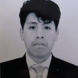 Cristhian_Abad1996