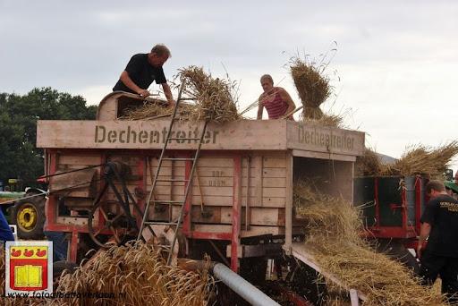 De Peelhistorie herleeft Westerbeek dag 2 05-08-2012 (41).JPG