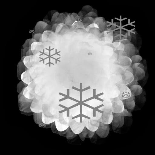 ChristmasMask1 (2).jpg