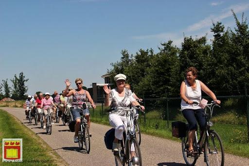 fietsvierdaagse Venray door overloon 24-07-2012 (5).JPG
