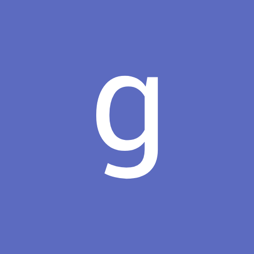 gnahon gneto
