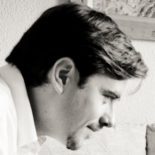 Javier Perez Trigo avatar