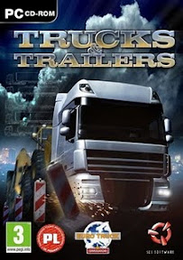 Trucks%2B%2526%2BTrailers%2B%25E2%2580%2593%2BPC%2B%252B%2BCrack%2B%25E2%2580%2593%2BPortugu%25C3%25AAs%2B%25282011%2529 Baixar Jogo Trucks & Trailers – PC + Crack – Português (2011)
