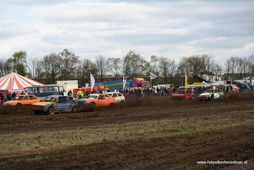 autocross overloon 1-04-2012 (166).JPG