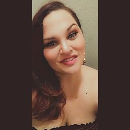 Danielle Hightower Photo 11