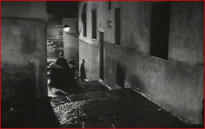 Resultado de imagen de Gritos en la noche 1962 imagenes